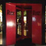 Restaurante em São Paulo: Restaurante Ritz