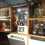 Passeios em Santos: Museu do Pelé