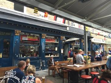 Greenwich: Passeio de um dia