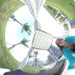 Onde ficar no Rio de Janeiro: Hotel Gran Meliá Nacional