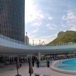 Hotel em São Conrado: Gran Meliá Nacional no Rio de Janeiro