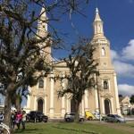 Festas e Santuários religiosos: Principais destinos do turismo religioso Brasileiro