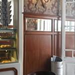 Onde comer em Lisboa: Confeitaria Nacional