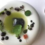 Dica de restaurante em Lisboa: Eleven
