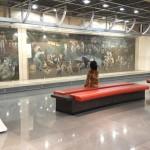 Passeios culturais em São Paulo: Museu Histórico da Imigração Japonesa