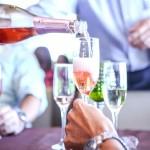 Eventos em Brasília: Sparkling Wine Fair 15 e 16 de setembro 2017