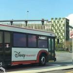 Transporte em Orlando: Qual a melhor forma de se locomover na cidade