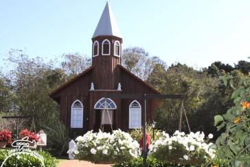 Passeios em Curitiba: Parque Histórico de Carambeí