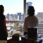 De blog para blog: Vitrine 5 anos Edelman Significa