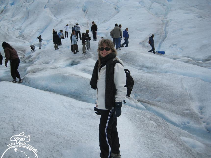 980fda205 Passeios de inverno e passeios de verão na Patagônia