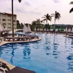 Nossa experiência no Tauá Hotel Atibaia