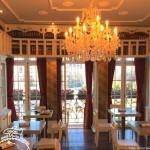 A mais famosa Casa Portuguesa do Pastel de Bacalhau