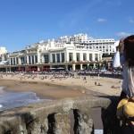 País Basco: Roteiro em Biarritz