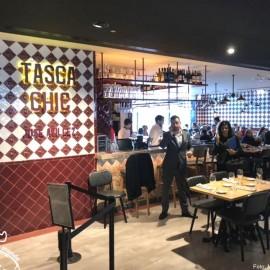 Novo espaço gourmet em Lisboa no El Corte Inglés: Gourmet Experience