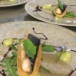 The Artist Bistro: Uma experiência gastronômica diferente no Porto