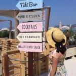 Clubes de Praia e Hotel de Praia em Dubai: Praia com luxo