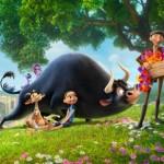 Férias – 2 animações imperdíveis no cinema