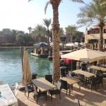 Passeios em Dubai: Como chegar no Madinat Jumeirah e o que ver