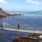 Road trip na África do Sul: Rota Jardim