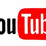 Melhores canais de viagem no youtube (na minha opinião)