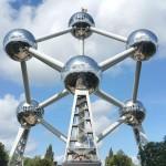 Um dia em Bruxelas: 5 dicas de passeio