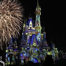 10 coisas que adoramos repetir nos parques da Disney na Florida