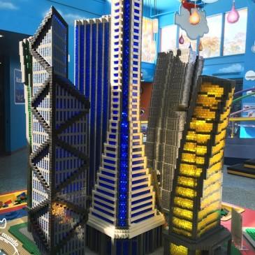 7 coisas que adoramos repetir na Legoland Florida