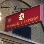 10 coisas que adoramos (repetir) na Universal Studios Florida