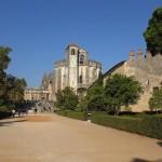 Passeios em Portugal: O que fazer em Tomar