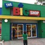 Dicas para quem vai à Legoland na Florida