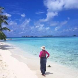 O que fazer nas Maldivas: Planejamento de viagem