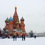 5 filmes que inspiram uma viagem à Rússia