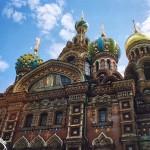 9 Passeios imperdíveis em São Petersburgo