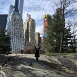 Nova York de A à Z
