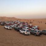 Escala em Dubai: O que fazer?