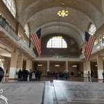 11 Museus imperdíveis em Nova York