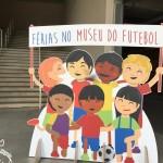 11 Passeios para fazer com as crianças nas férias em São Paulo