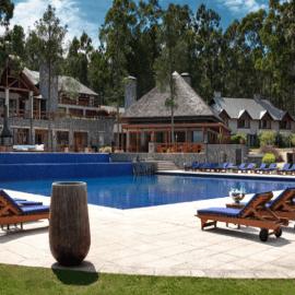 Uruguai para famílias: Roteiro cidade e resort
