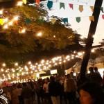 7 Dicas para aproveitar as festas juninas