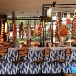7 Dicas de Restaurantes para o Dia dos Namorados