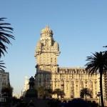 Uruguai: TOP 11 Montevidéu