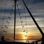 Passeios de barco em viagens: ame ou odeie