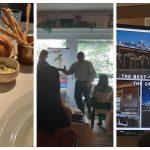 De Blog para Blog: Eventos de Turismo em São Paulo