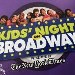 Os melhores musicais da Disney na Broadway