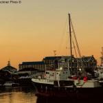 7 dicas de passeios na Cidade do Cabo