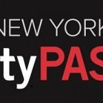 New York CityPASS com a WePlann: funciona?