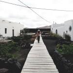 Partiu, Lanzarote! Moredinha conta as 4 dicas básicas para planejar sua viagem as Ilhas Canárias