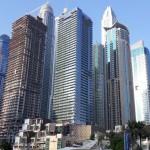 Dubai no Ramadan vale a pena ir?