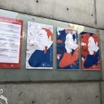 La Chascona de Pablo Neruda em Santiago