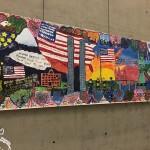 Museu e Memorial 9/11